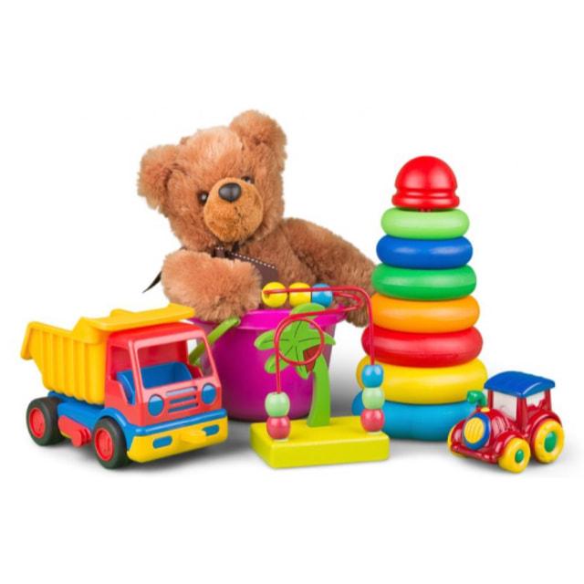 simarro-juguetes-infantiles