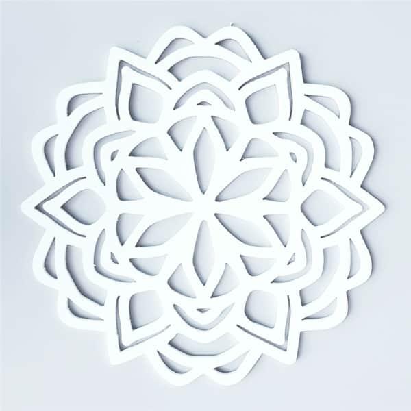 simarro-decoracion-artesania