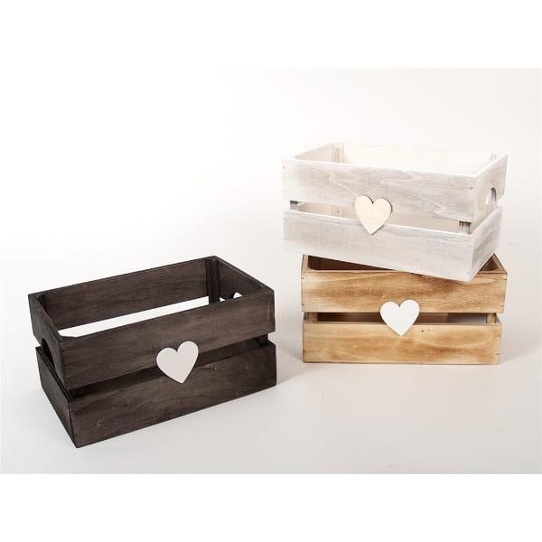simarro-decoracion-cajas