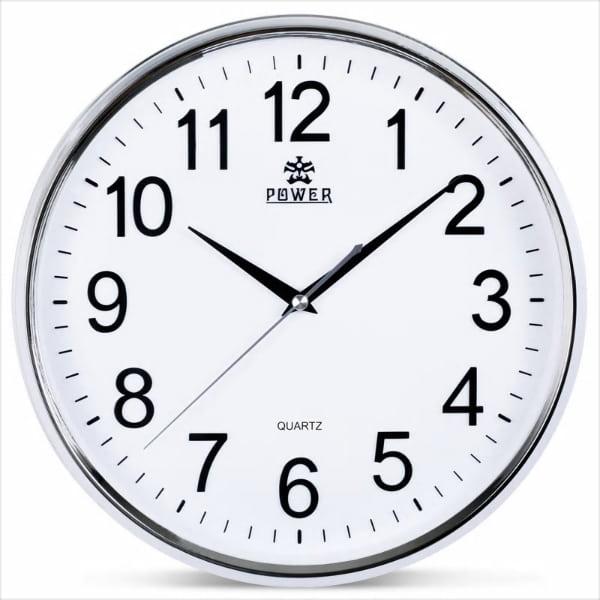 simarro-decoracion-relojes