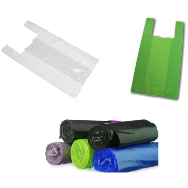 simarro-drogueria-bolsas-basura