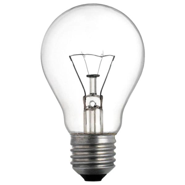 simarro-electricidad-bombillas