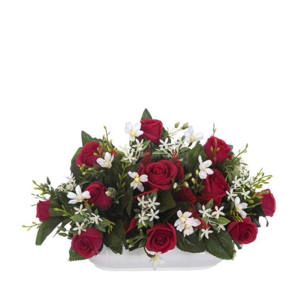simarro-flores-santos