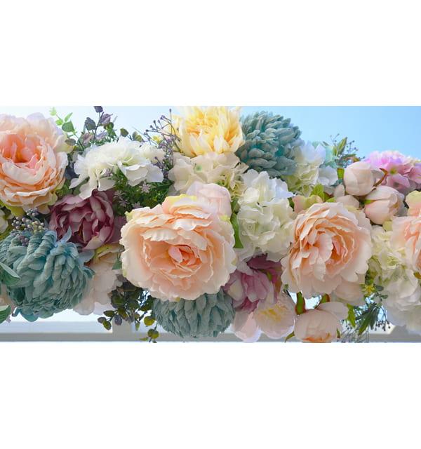 simarro-flores