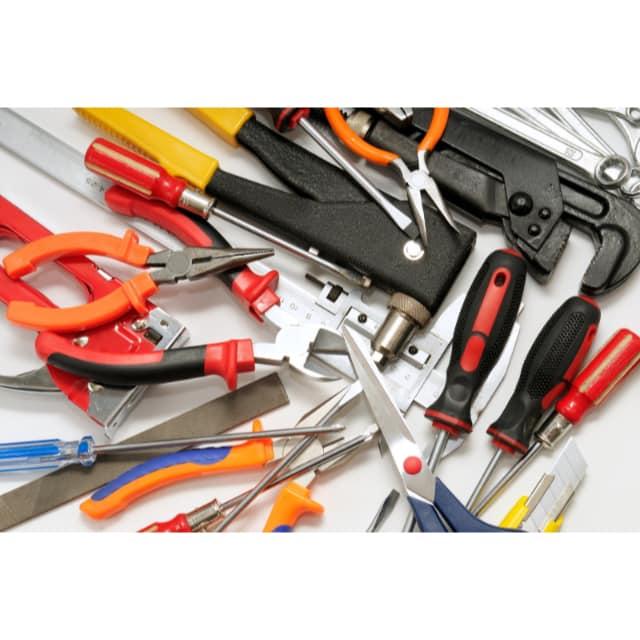 simarro-herramientas