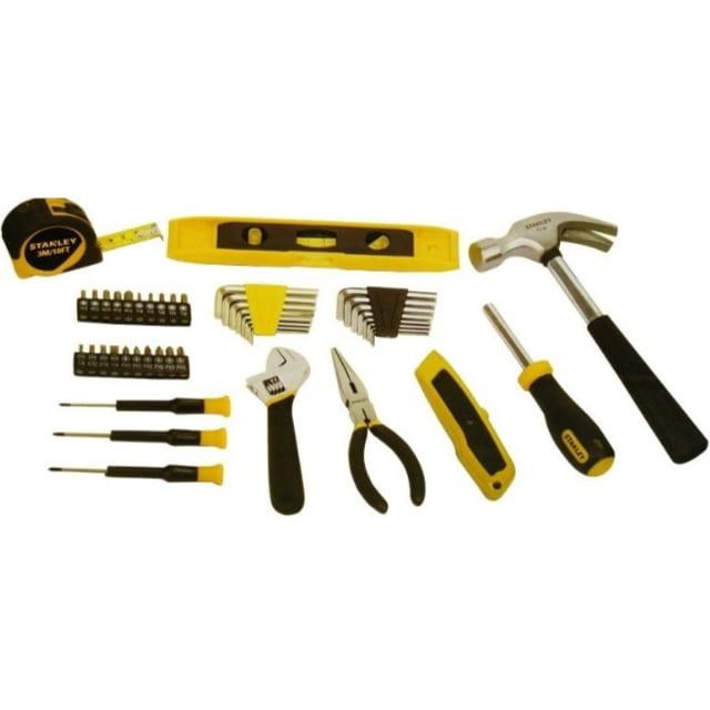 simarro-herramientas-general