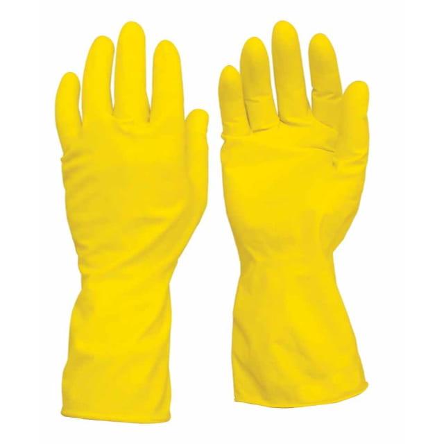 simarro-herramientas-guantes