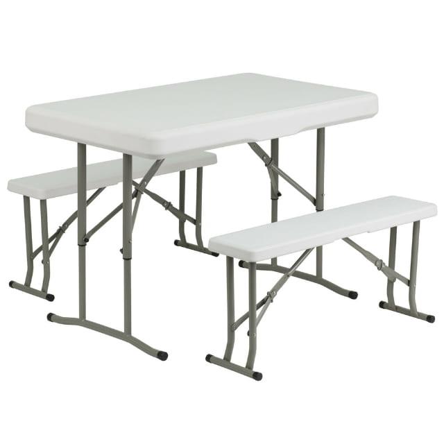 simarro-herramientas-mesas-sillas