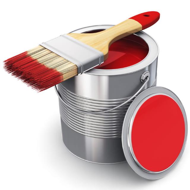 simarro-herramientas-pintura