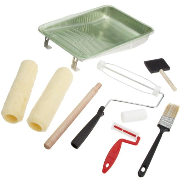simarro-herramientas-rodillos