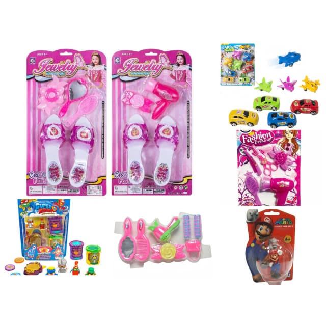 simarro-juguetes-300pts