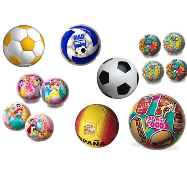 simarro-juguetes-balones