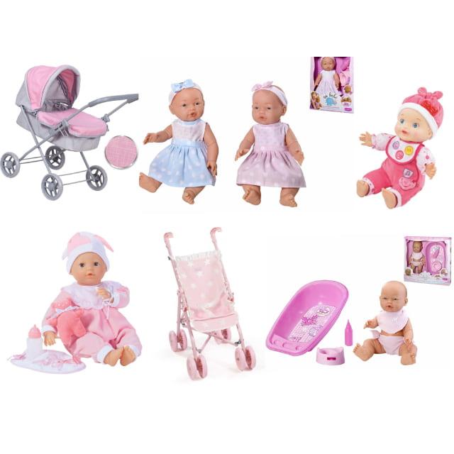 simarro-juguetes-bebes