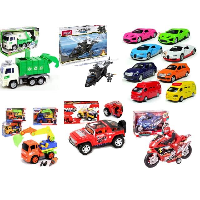 simarro-juguetes-coches