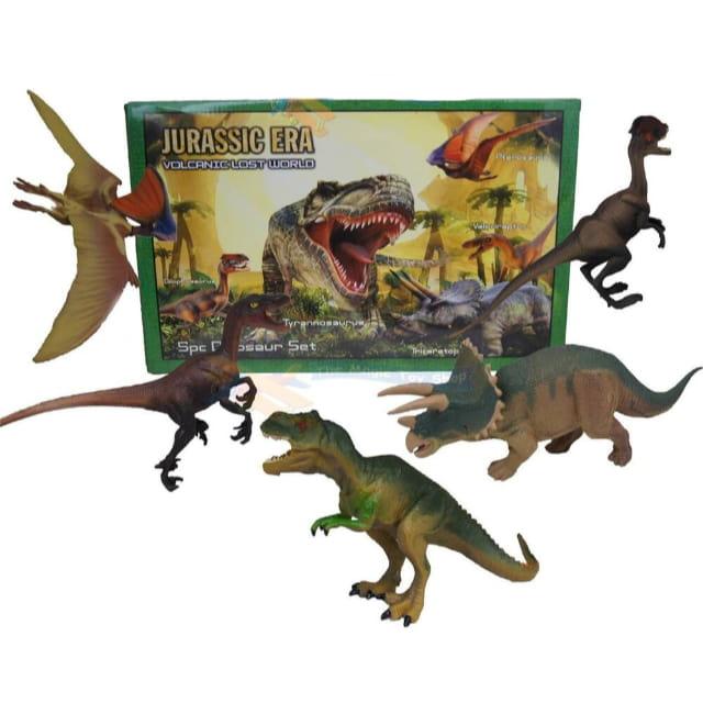 simarro-juguetes-dinosaurios