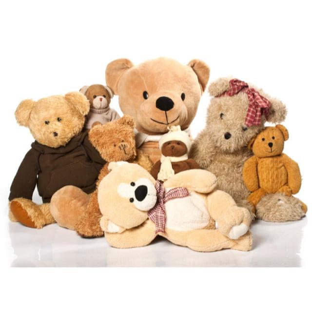 simarro-juguetes-peluches