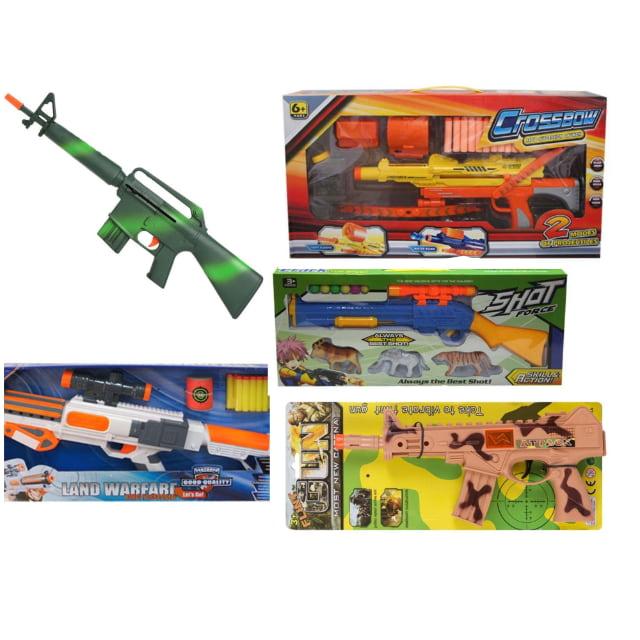 simarro-juguetes-pistolas