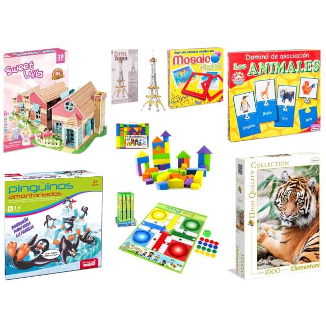 simarro-juguetes-puzzles