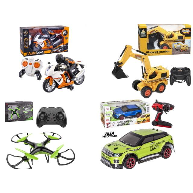 simarro-juguetes-radiocontrol-dron