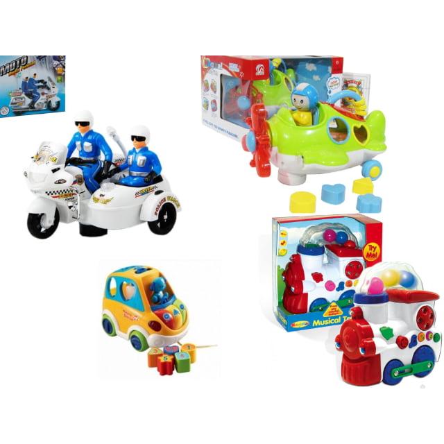 simarro-juguetes-salvaobstaculos