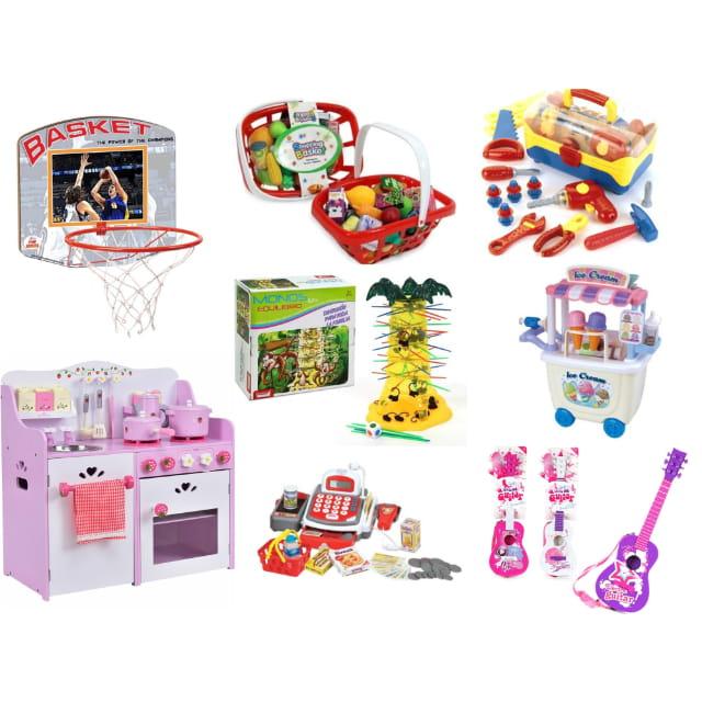 simarro-juguetes-varios