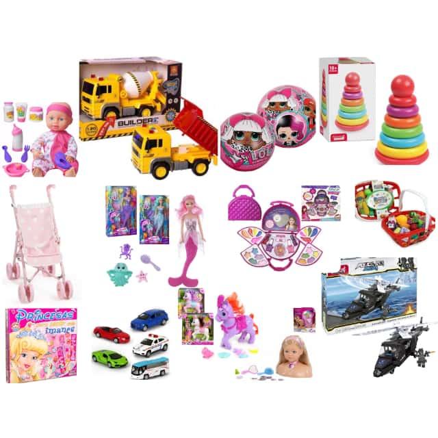 simarro-juguetes