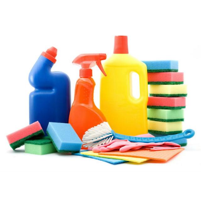 simarro-limpieza