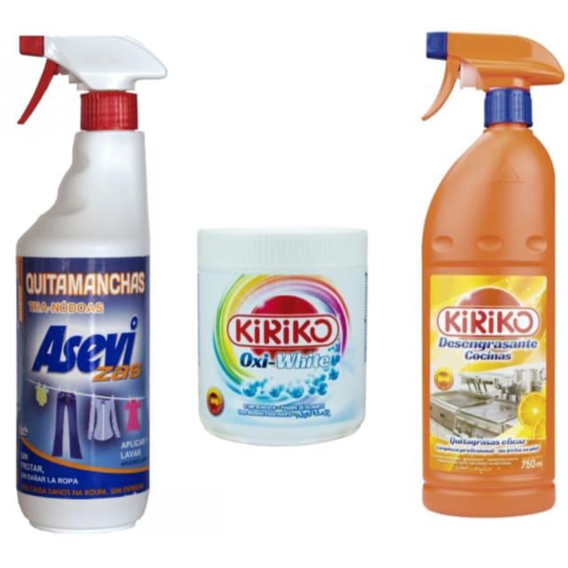 simarro-limpieza-desengrasantes