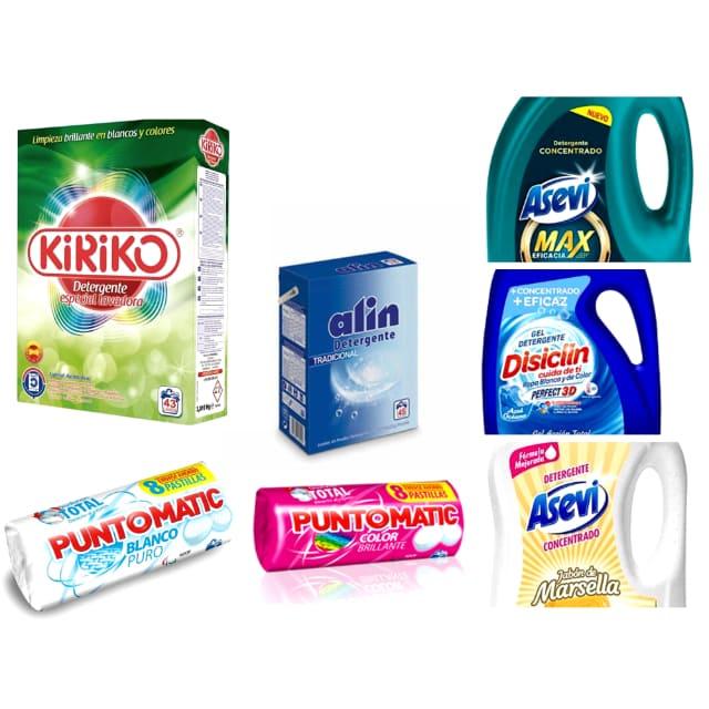 simarro-limpieza-detergentes