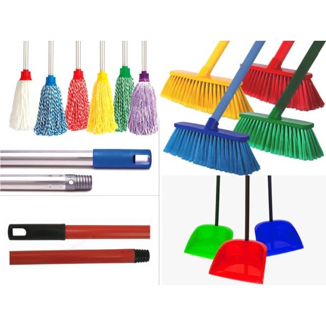 simarro-limpieza-escobas