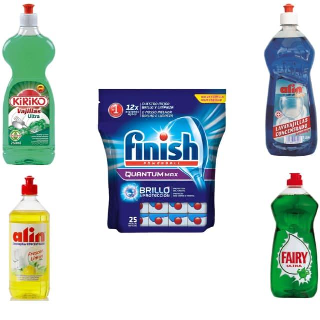 simarro-limpieza-lavavajillas