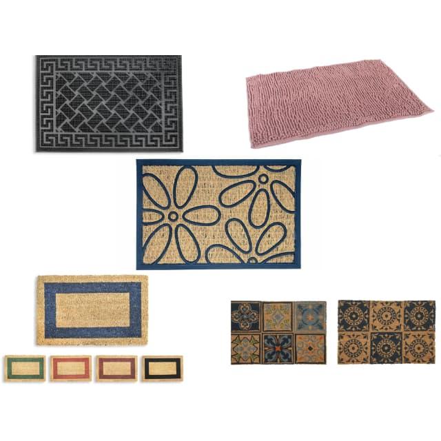 simarro-menaje-alfombras