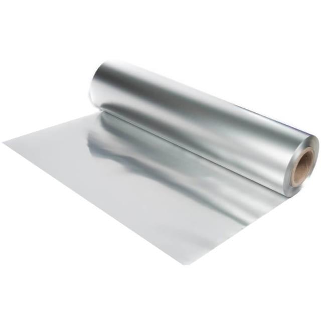 simarro-menaje-aluminio