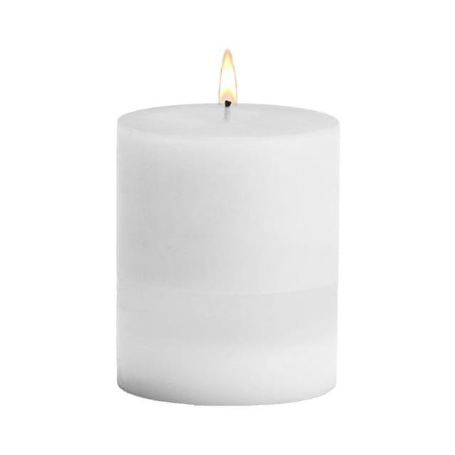 simarro-menaje-velas