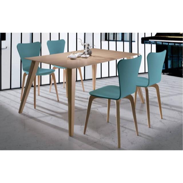 simarro-muebles
