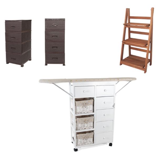 simarro-muebles-gerimport
