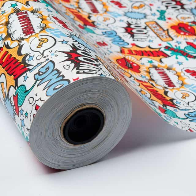 simarro-papeleria-papel-regalo