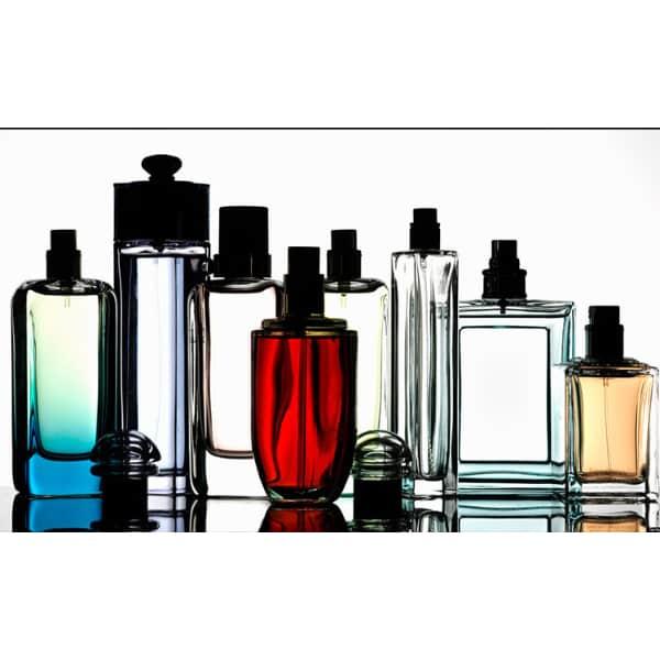 simarro-perfumeria-colonias