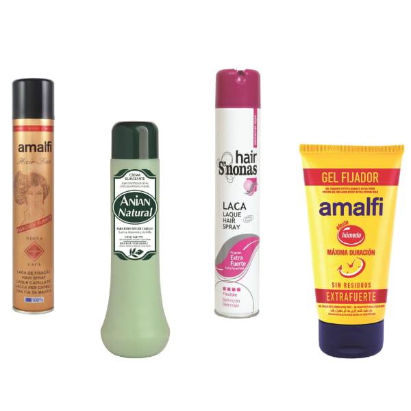 simarro-perfumeria-lacas