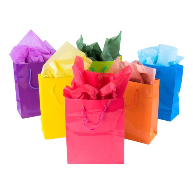 simarro-regalo-general
