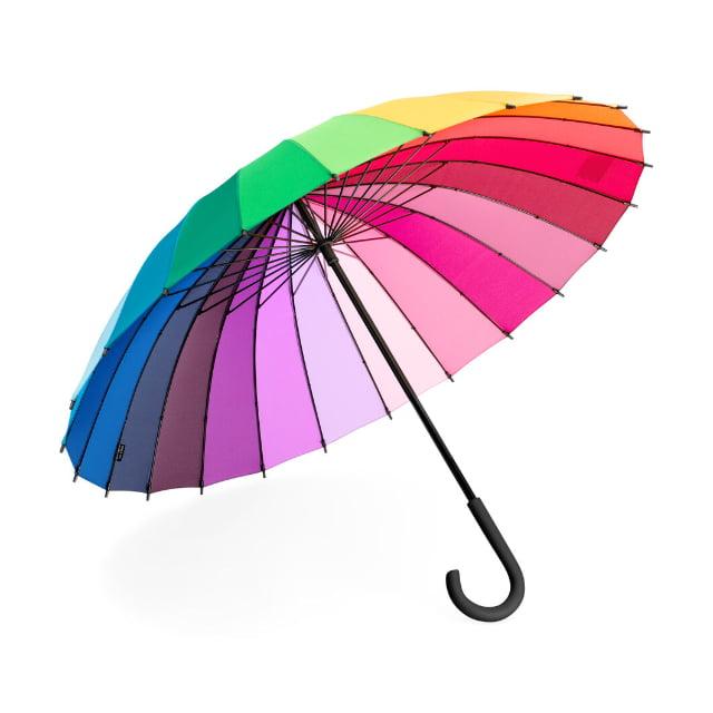 simarro-regalo-paraguas