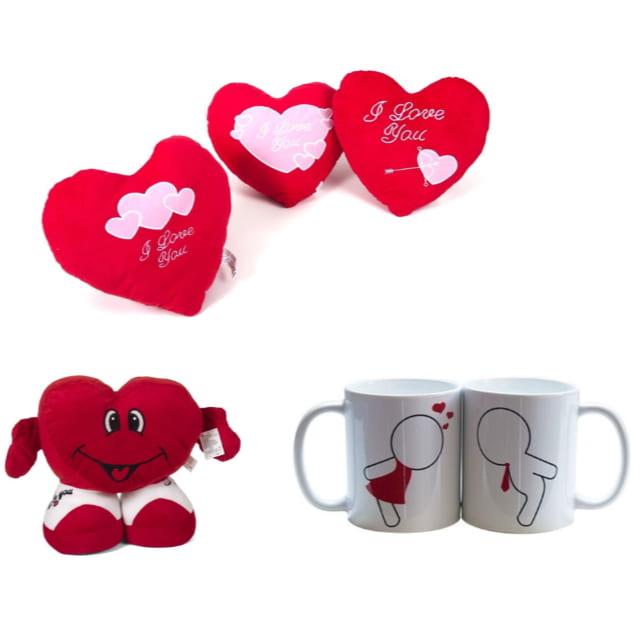 simarro-regalo-san-valentin