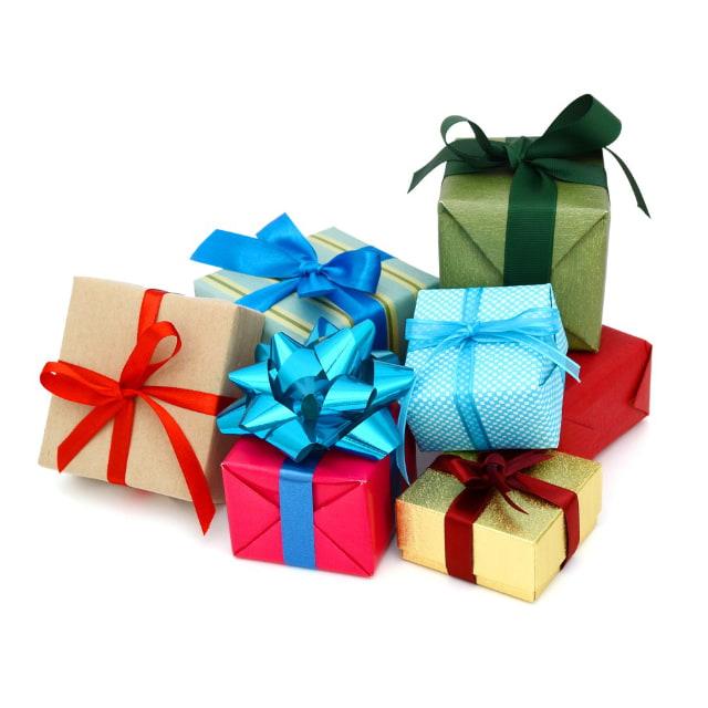 simarro-regalos