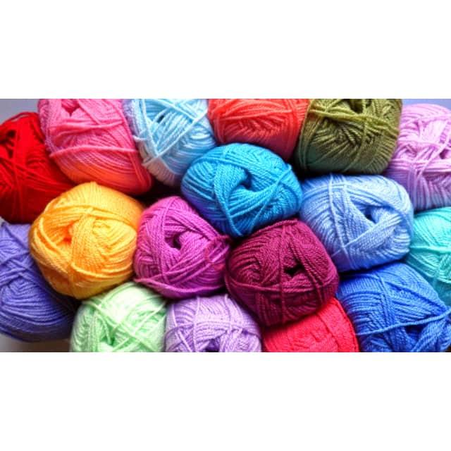 simarro-textil-lanas