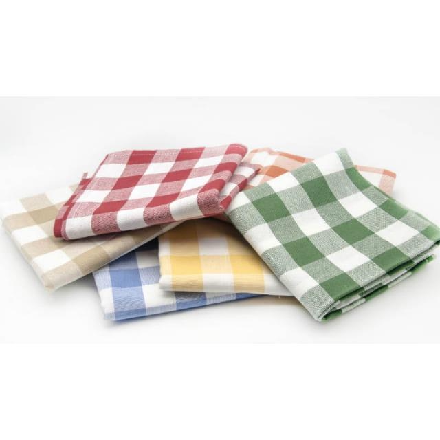 simarro-textil-panos-cocina