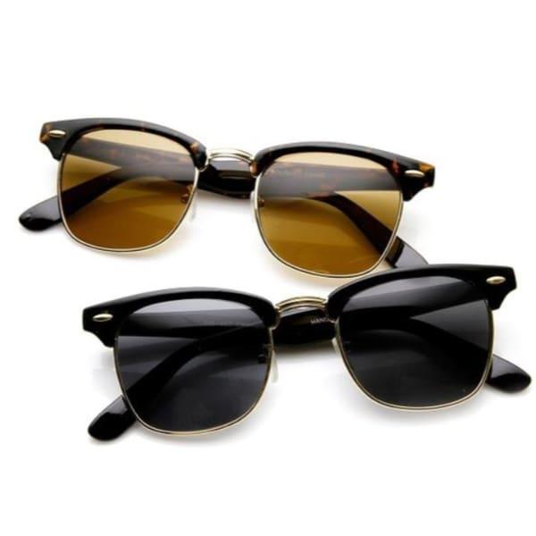 simarro-verano-gafas