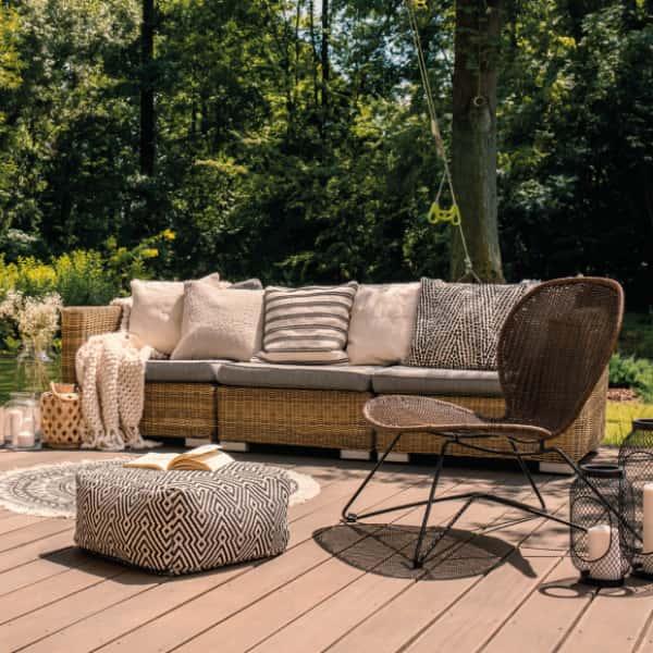 simarro-verano-mobiliario-jardin