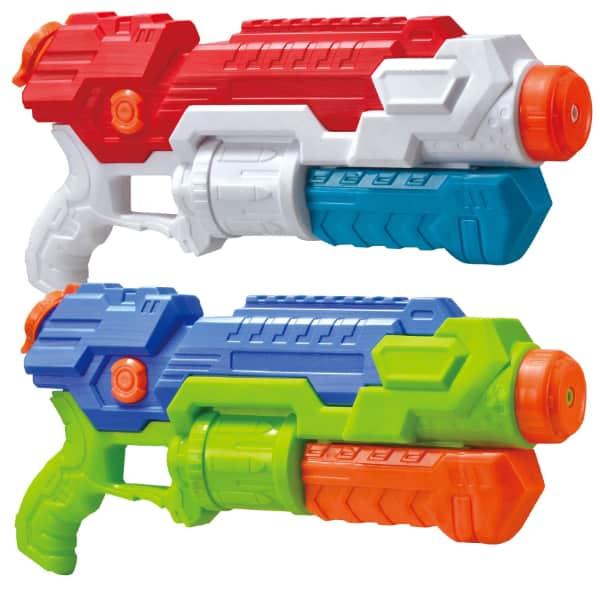 simarro-verano-pistolas-agua